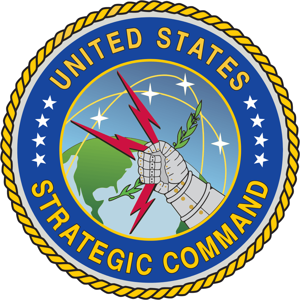 US Department of Strategic Command
