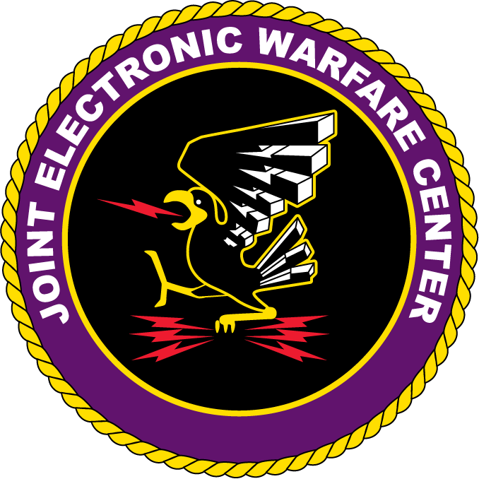 Joint Electronic Warfare Center