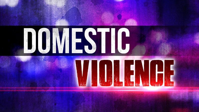 domestic violence background image