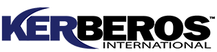 Kerberos International Security