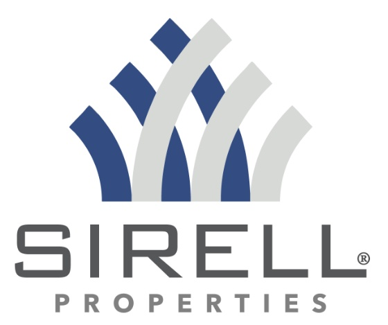 Sirell Properties